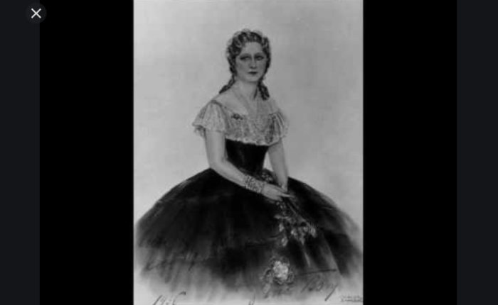 75 jaar geleden: de come-back van Vina Bovy in de Gentseopera