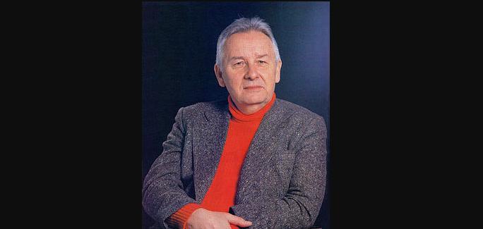 Henryk Gorecki (1933-2010)