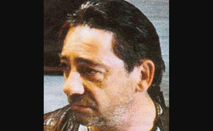 Arthur Semay (1955-2010)