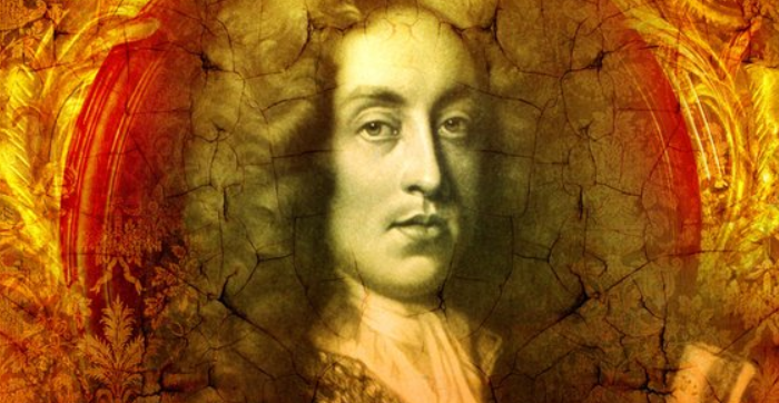 Henry Purcell (1659-1695)