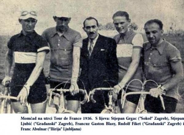 13606671785133StjepanGrac-StjepanLjubic-RudolfFiket-FrancAbulnar-Joegoslavie-TdF-1936
