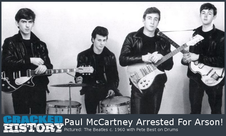 37 paul mccartney arson