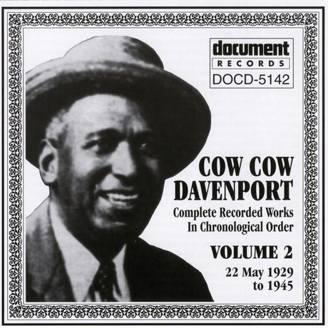 cow-cow-davenport-vol-2-1929-1945