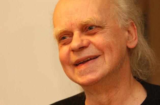 Koen Calliauw (1942-2014)