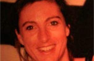 Carine Truyen (1963-2005)