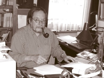 Henri van Daele(1946-2010)