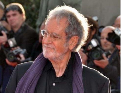 Edouard Molinaro (1928-2013)