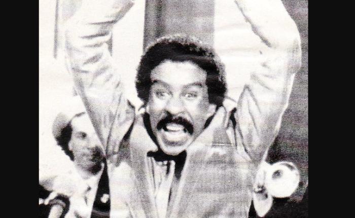 Richard Pryor (1941-2005)
