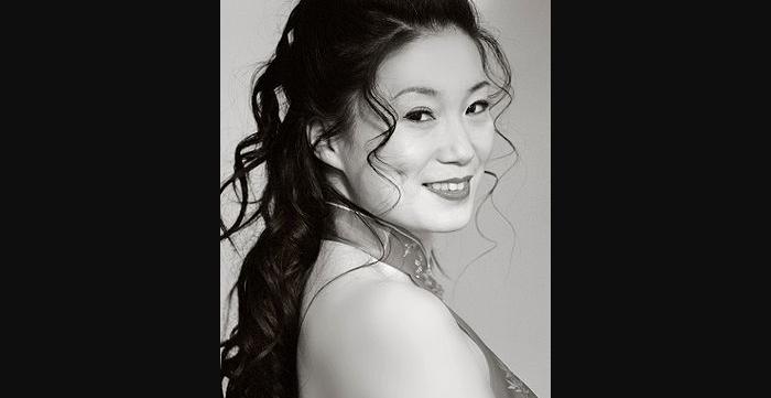 Lulu Wang wordtzestig…