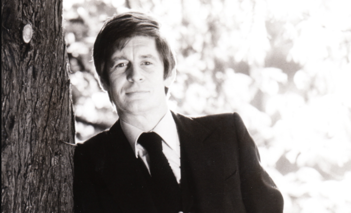 Louis Neefs (1937-1980)