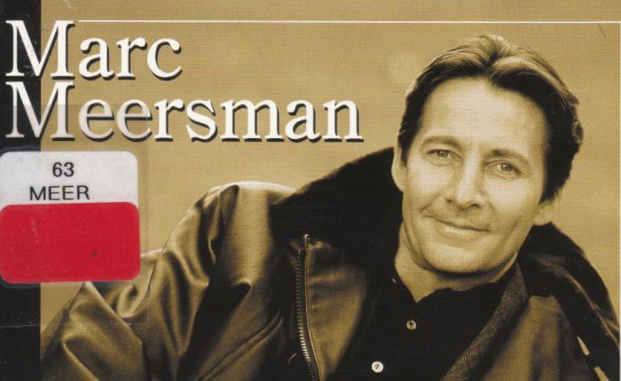 Marc Meersman wordt65…