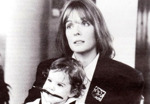 Diane Keaton wordt75…