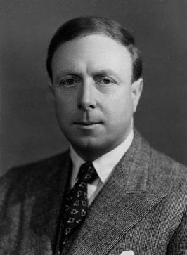 A._J._Cronin_1939