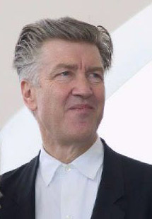 DAVID_LYNCH_(CannesPhotocall)