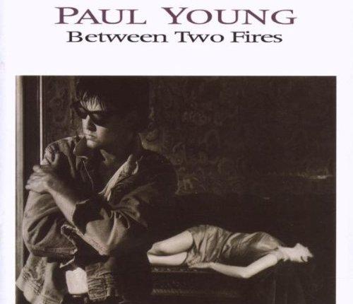 Paul Young wordt65…