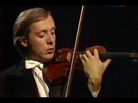 Andreï Korsakov (1946-1991)