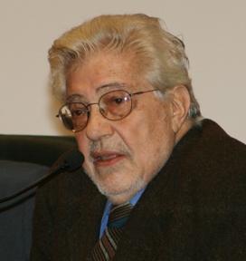 Ettore Scola (1931-2016)