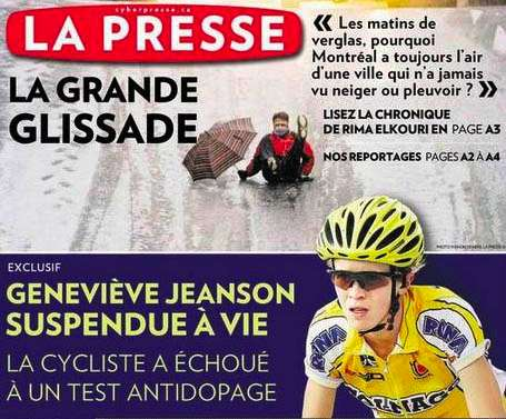 presse19jan455h377