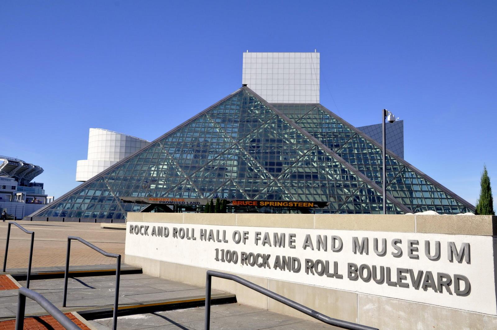rock-hall-2-big