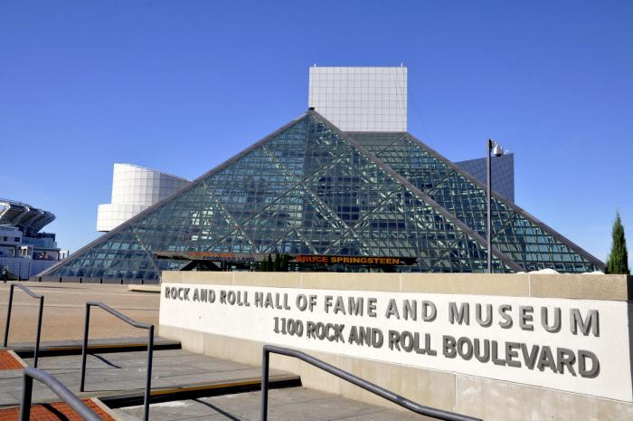 rock-hall-2-big