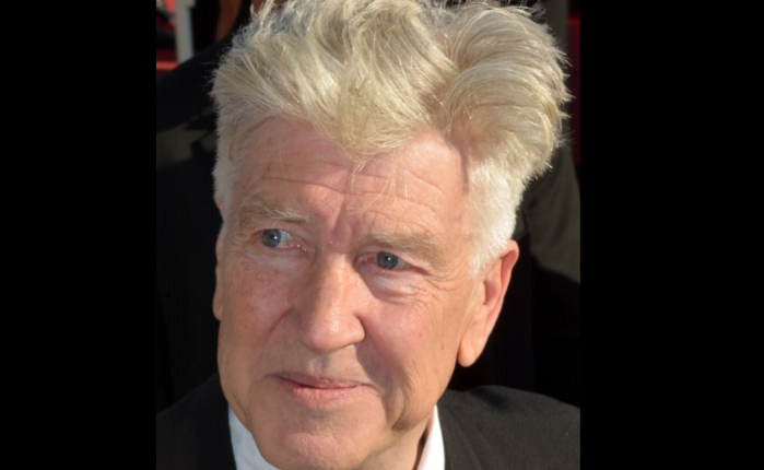 David Lynch wordt 75…