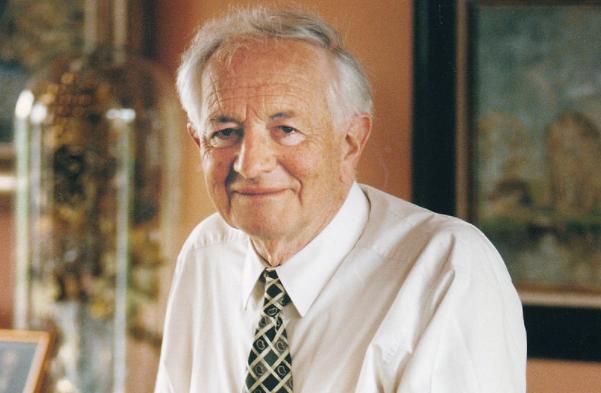 Het Masereelfonds bestaat vijftigjaar…