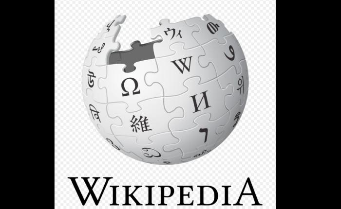 Wikipedia wordt twintig…