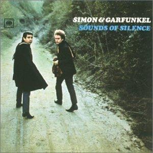 SoundsSilence313353