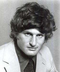 Zalman King (1942-2012)