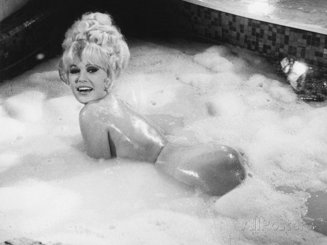 3-nuts-in-search-of-a-bolt-mamie-van-doren-1964
