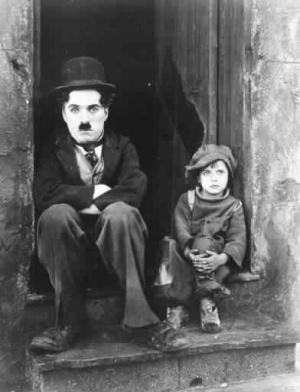 Chaplin_The_Kid22
