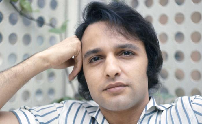 Sal Mineo (1939-1976)