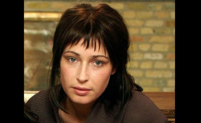Nathalie Delcroix wordt45…