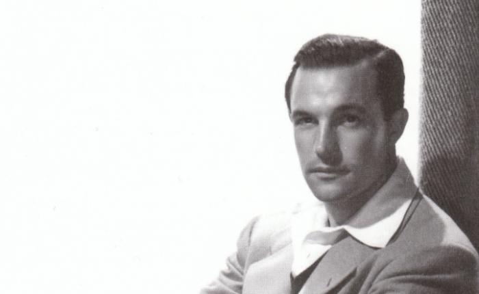 Gene Kelly (1912-1996)