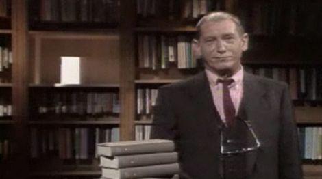 Veertig jaar geleden: brief van LeoGeerts