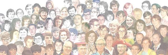 Vijftig jaar geleden: oprichting van de PopSize