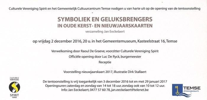 uitnodiging-je-december-2016-achterkant