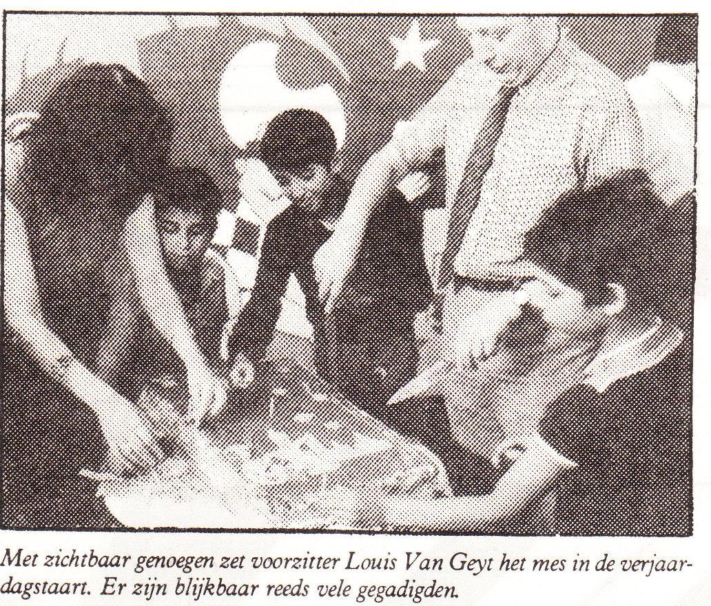 06 Louis Van Geyt