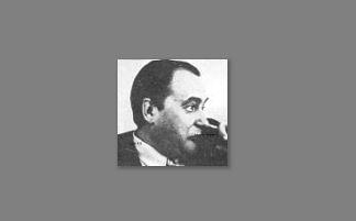 Karel Jeuninckx (1924-2009)