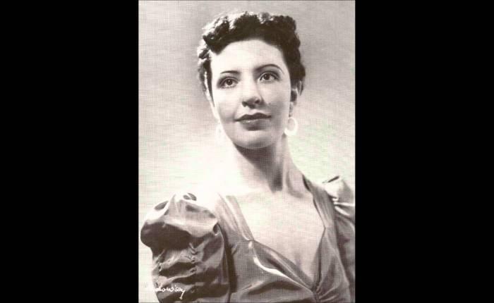 La Esterella (1919-2011)