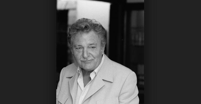 Bert De Wildeman(1919-2014)