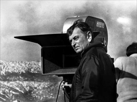 David Lean (1908-1991)