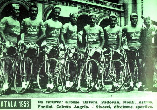 82 atala in 1956