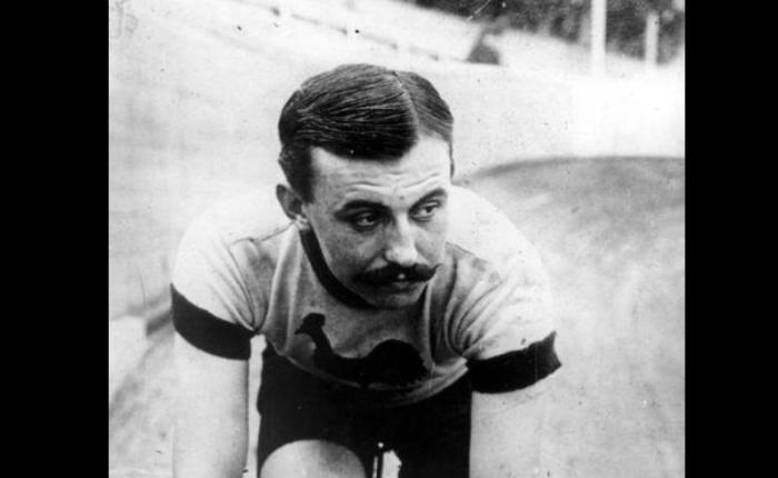 115 jaar geleden: Lucien Petit-Breton wintParijs-Tours