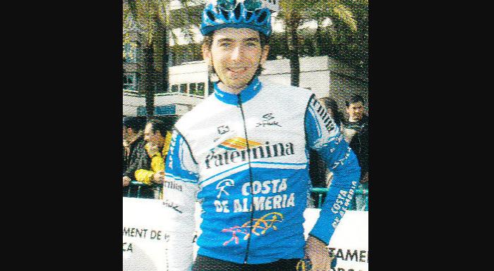 Xavier Tondo (1978-2011)