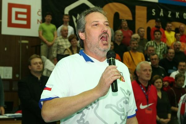 Dertig jaar geleden: Vratislav Kriz in Cardiff Singer of theWorld