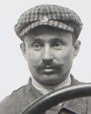50 ferenc szisz 1906