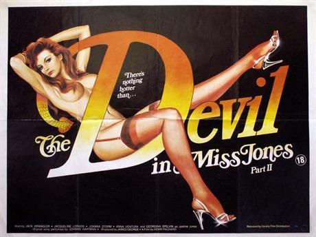 devil-in-miss-jones-1973_xvx_45935