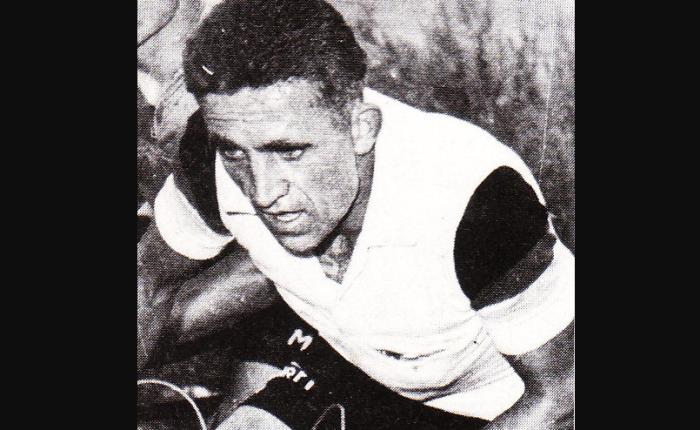 Franz Reitz (1929-2011)