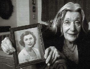 Edith Templeton (1916-2006)